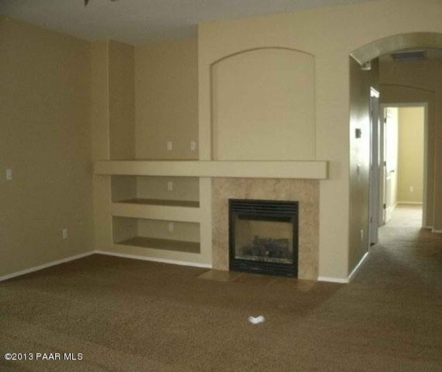 12928acostafireplace