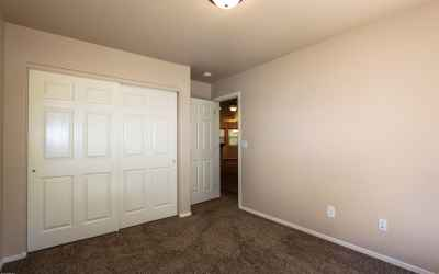 Photo for952 Parkway Court