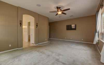 Photo for7750 E Welsh Mountain Drive