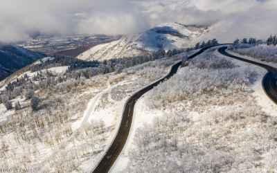 Photo for7615 E Horizon Run Road