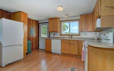 Photo for 533 River Drive
