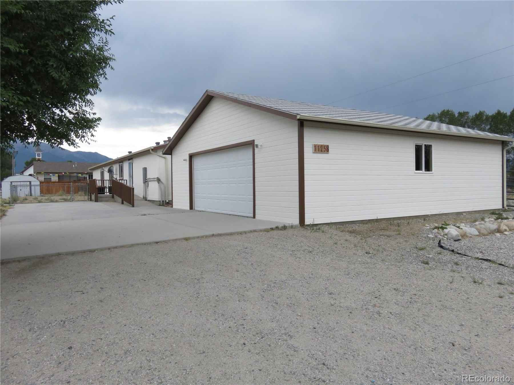 Photo for 11258 County Road 197
