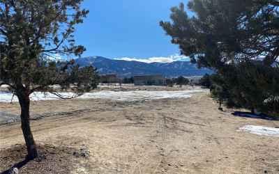 Photo for 9924 W Cheyenne Circle