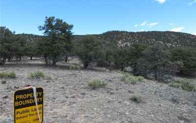 Photo for Lot 74 Apache (Lot 74) Lane