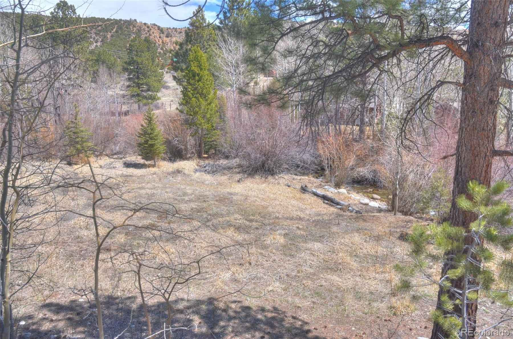 Photo for 8788 County Road 240