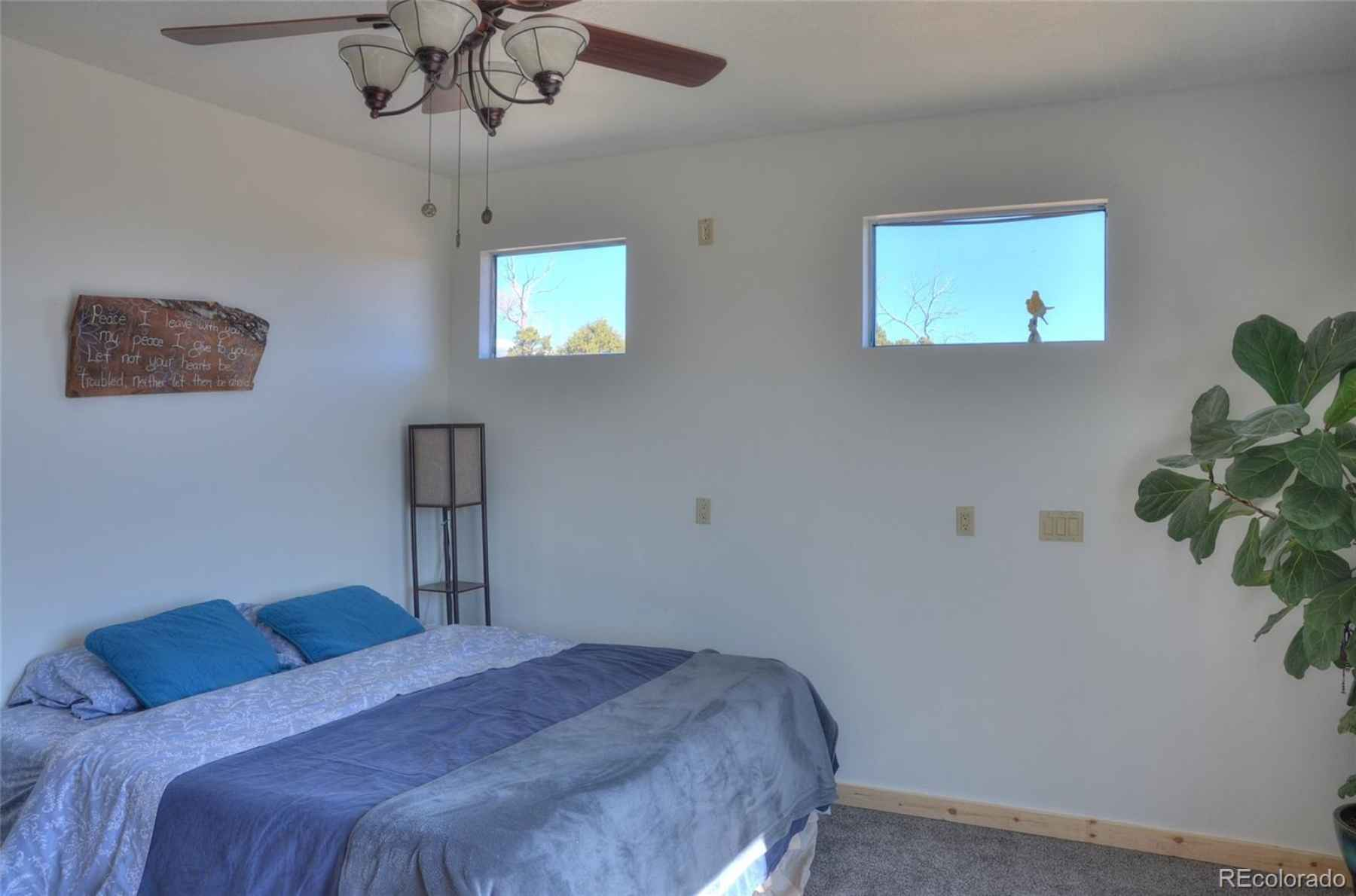 Photo for 10755 County Road 148