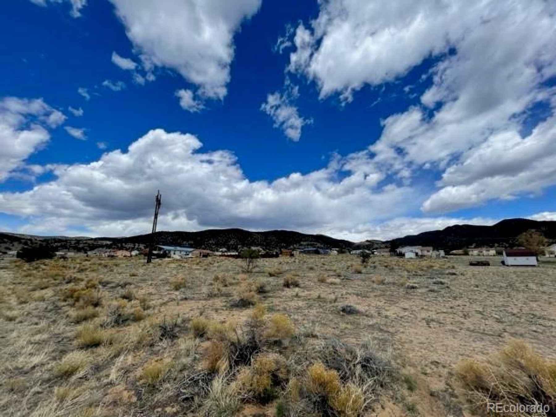 Photo for Cherokee Drive