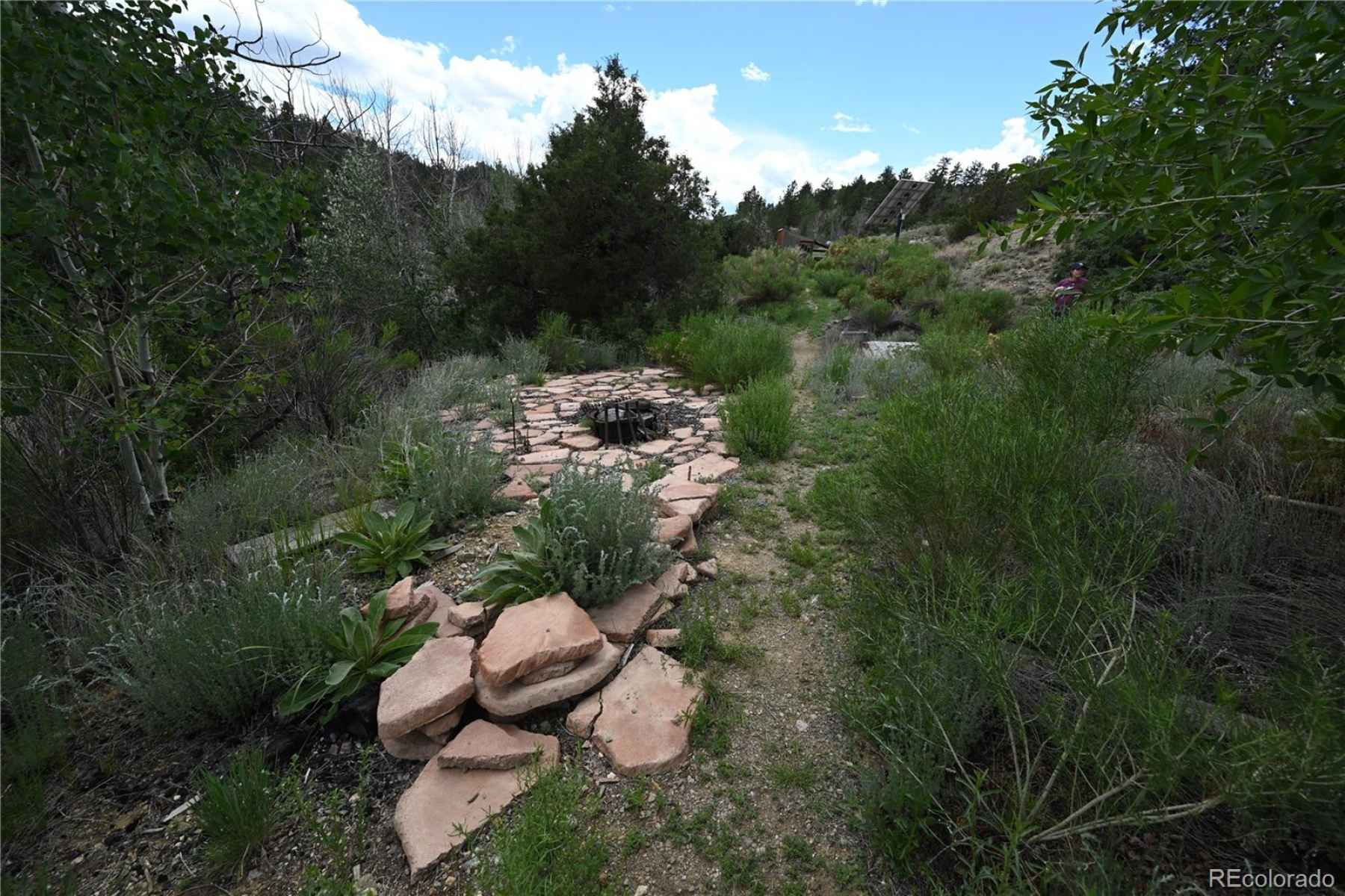 Photo for 14030 County Road 185