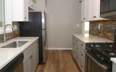 Photo for 130 W 10th Street
