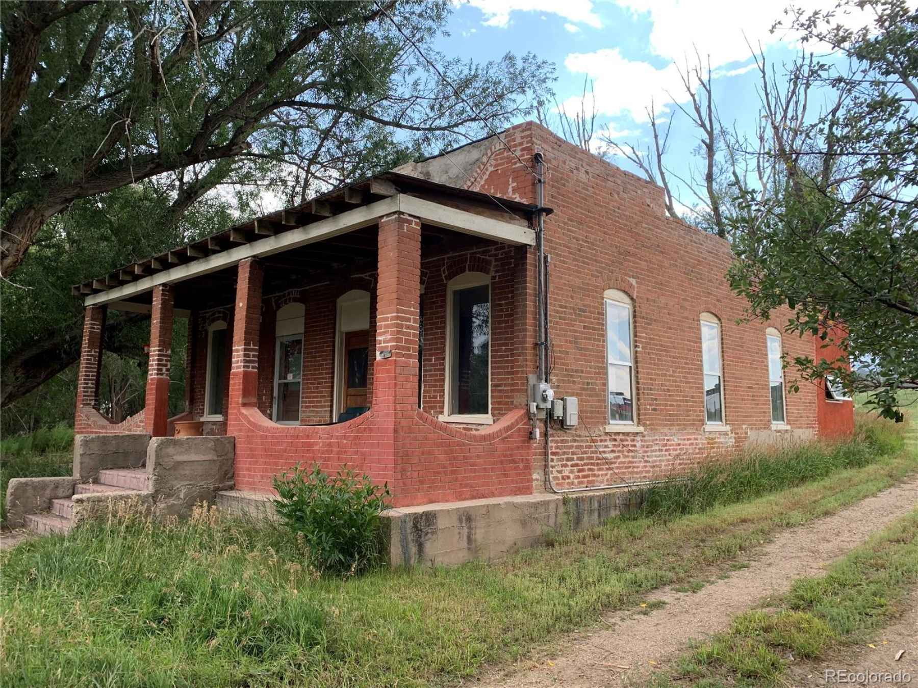 Photo for 6599 County Road 105