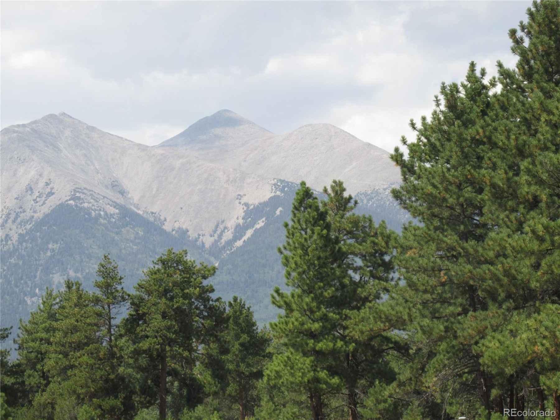 Photo for 14840 Granite Parkway