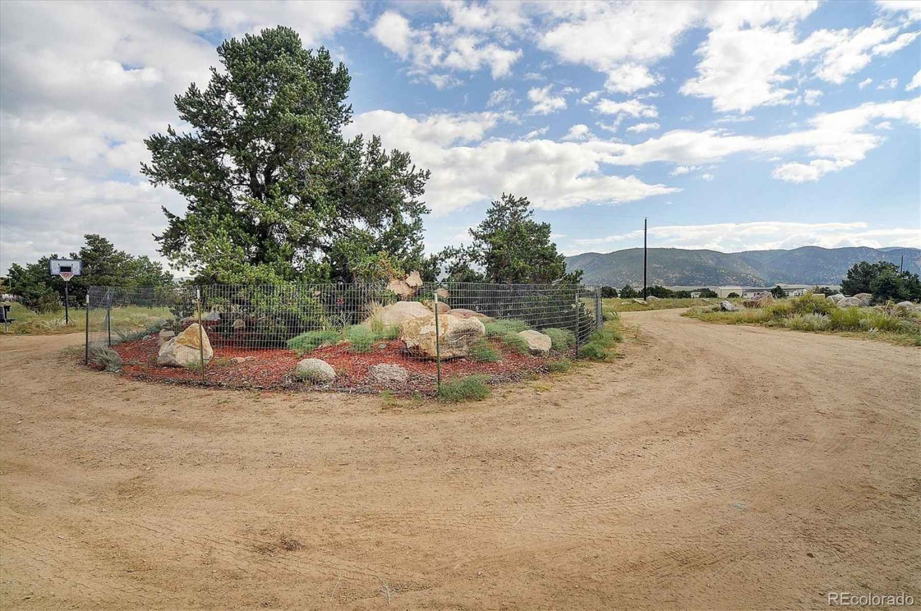 Photo for 10265 County Road 190 W
