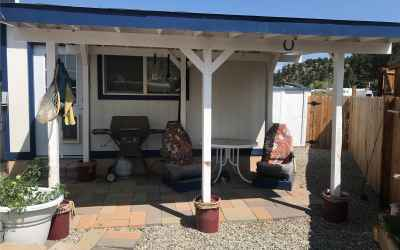 Photo for 10795 County Road 197a 260
