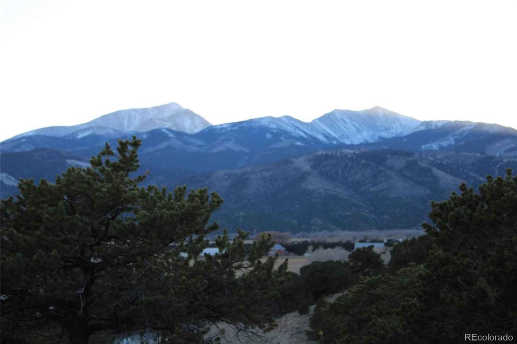 Photo for 12250 Saddle Ridge Lane