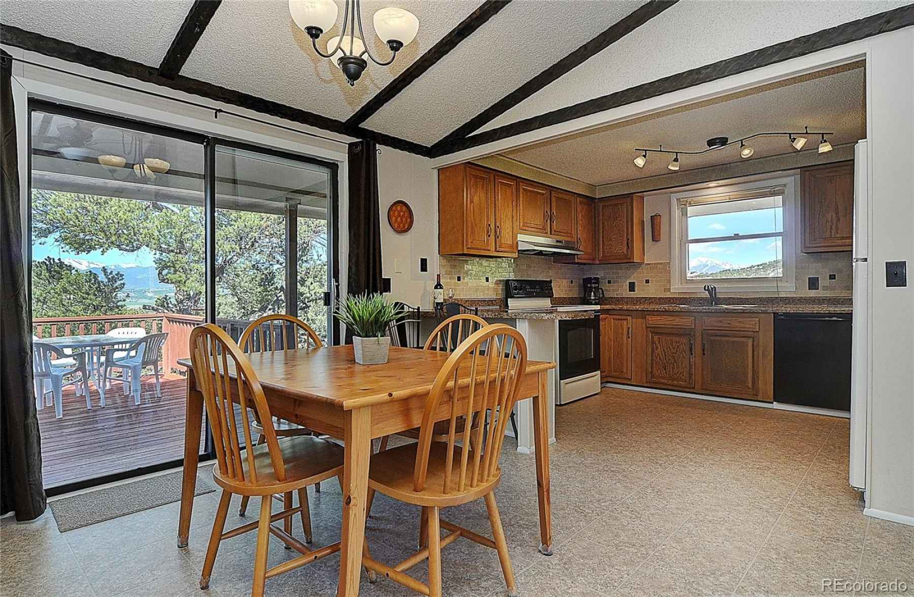 Photo for 10065 Sioux Circle
