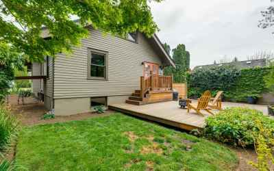 Photo for 4123 NE 26TH AVE