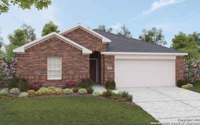 Photo for8219 Noble Crest