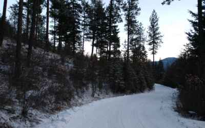 Photo for Lot 25 W Canyon Springs Way