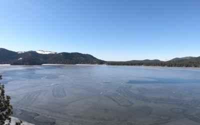 Photo for 4680 E Deer Lake Rd