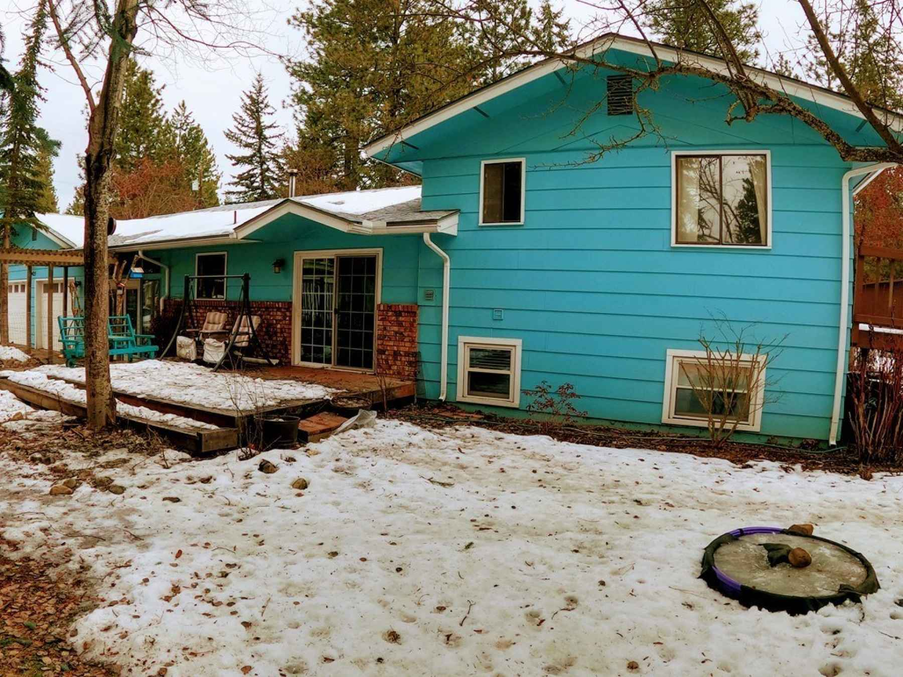 Photo for 40425 Gail Rd