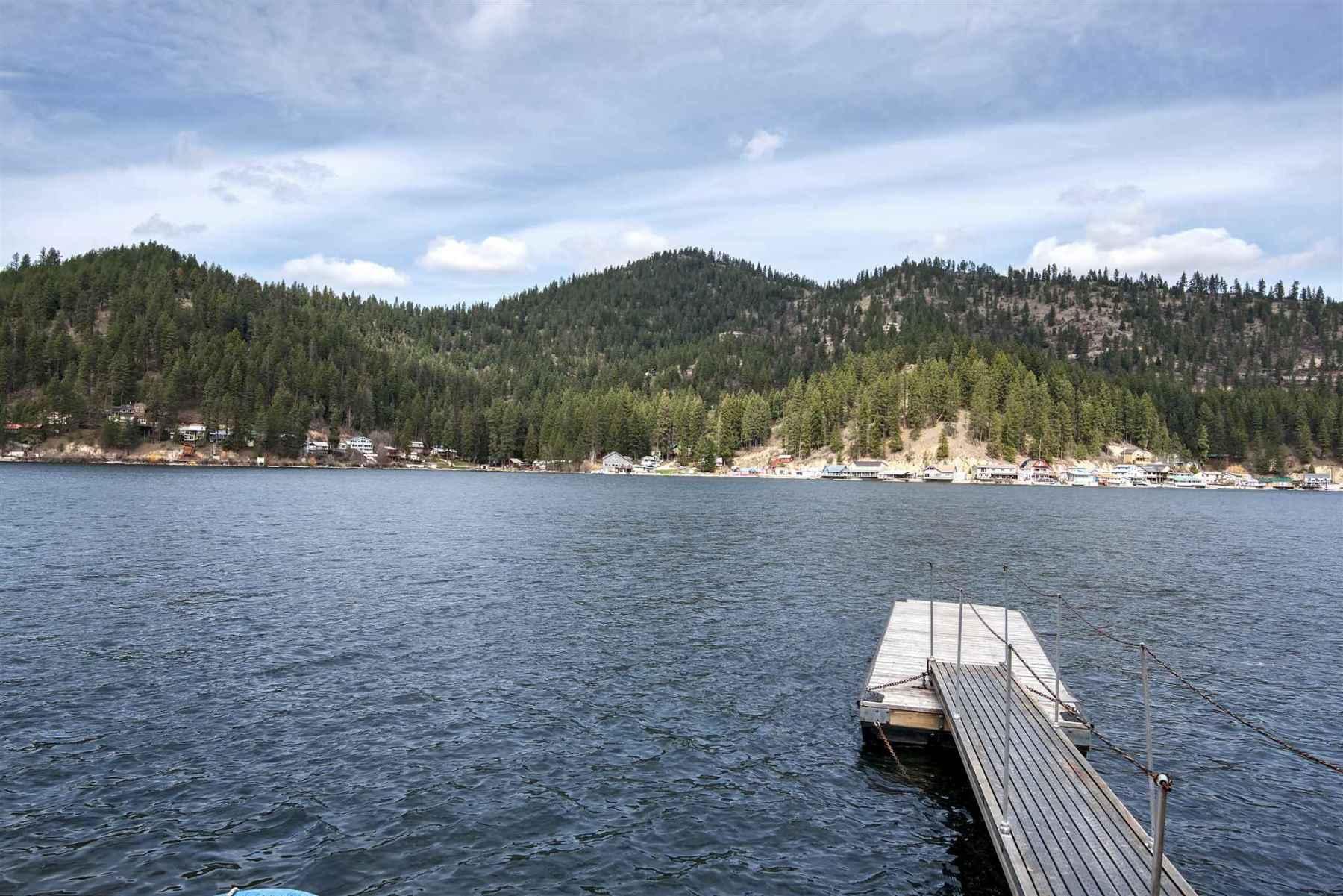 Photo for 47253 E Deer Lake Way