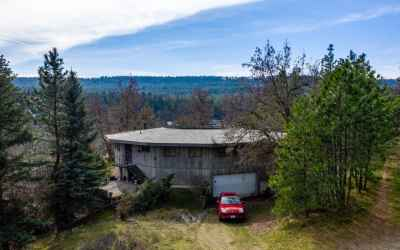 Photo for Approx 16083 N Saddlewood Rd