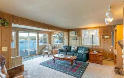 Photo for 45188 Lake Shore Homes Rd