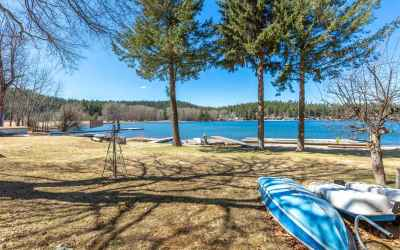 Photo for 43321 S Loon Lake Rd