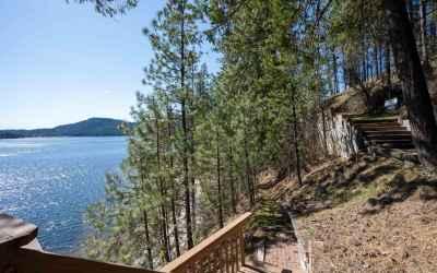 Photo for 3959 N Deer Lake Rd