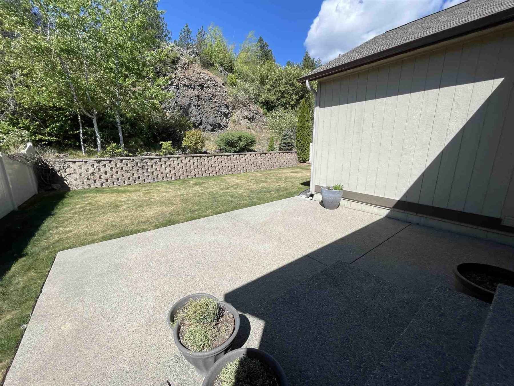 Photo for 1814 S CANYON WOODS Ln