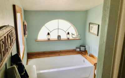 Photo for 3877 W Pine Bay Way