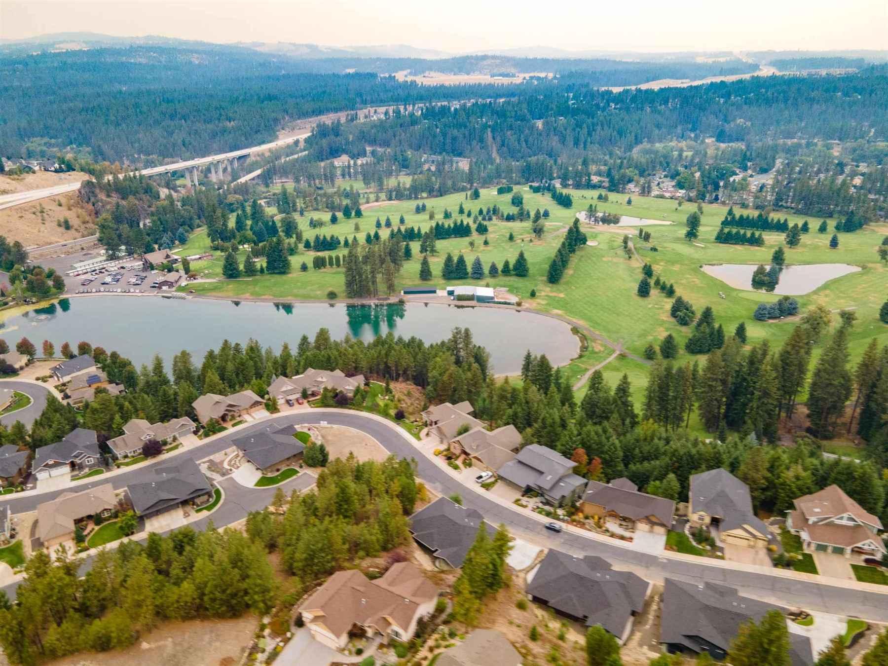 Photo for 1154 E Wandermere Estates Ln