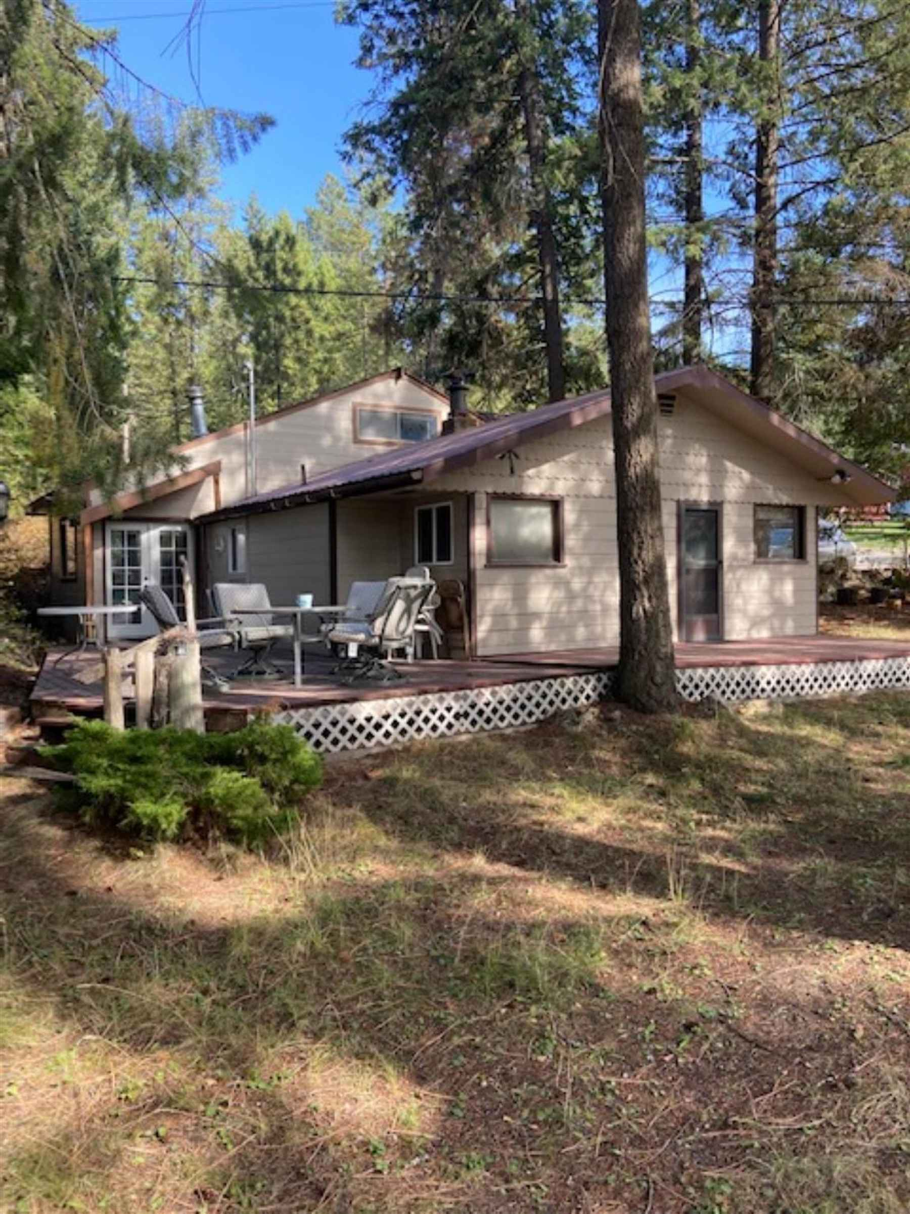 Photo for 4548 Haney Rd