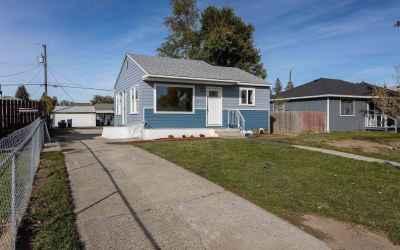 Photo for 615 E Nebraska Ave