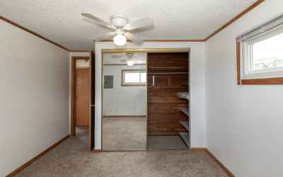 Photo for16000 Forest Avenue